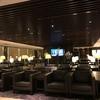 2日目:シンガポール航空 SQ938 シンガポール〜デンパサール ビジネス