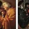 【後編】フェルメール「ヴァージナルの前に座る女」に秘められた意味 ~ロンドンナショナルギャラリー展~