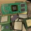 月末セール情報!CPUキャッチャー!