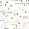 ケバブ盗難事件!アラフィフおじさんUberEats配達員収入日記