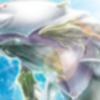 【白闘気(ホワイト・オーラ)】白闘気デッキの回し方。《白闘気白鯨》と《白闘気海豚》の輪廻シンクロを行える布陣は?