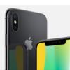 iPhoneXを予約したと言ったな……あれは嘘だ。ピックアップ予約に路線変更してみた