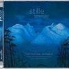 70年を超す歴史をもつノルウェー少女合唱団とECMのレコーディングでも知られるジャズ・ピアニストのトルド・グスタフセンが共演
