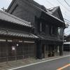 江戸優りと唄われた北総の小江戸・佐原は日本地図が生まれた街