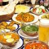 【オススメ5店】蒲田・大森・大田区(東京)にあるインド料理が人気のお店