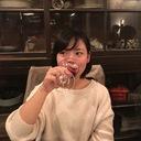 yurayuramonchi's blog