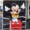 宜野湾市長選に自民党本部から1億1000万円以上の資金 ! で、ディズニーではなく辺野古に米軍基地を誘致しようとするサッキーマウスの悪夢