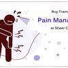 Tramadol No Prescription from Trustworthy Online Supply is Appropriate