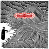 """【424枚目】""""The Eraser""""(Thom Yorke)"""