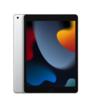 新モデルiPad第9世代の購入をオススメする人とは?