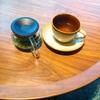 【意外と穴場?】カフェが見つからなければ、ホテルラウンジへ