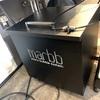 魔法のバブル【マイクロバブル発生装置・marbb(マーブ)】導入しました◎