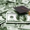 【留学】アメリカの大学に正規留学したらどのくらいお金がかかるのか