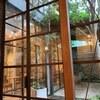 北浦和の落ち着ける隠れ家カフェ:cinq(埼玉県さいたま市浦和区)