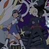 第90話「未来へつなげ!かがやきさまの伝説!!」