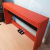 【KORG LP-380】おすすめの電子ピアノ!安いけど音も鍵盤もしっかり!ピアノの練習に最適です!