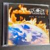 Roselia 11th Single 『Zeal of Proud』
