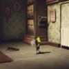 【リトル・ナイトメア】「不気味」で「繊細」で「爽快」?奇妙なゲーム体験