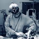 米国臨床留学日記: 腹部移植外科