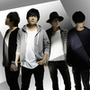【セトリ】flumpool|2017/05/21|flumpool 8th tour 2017 Beginning Special「Re:image」at NIPPON BUDOKAN@日本武道館