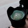 保護フィルターの効果と目的について 【カメラ】