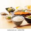 【これを食べろ!】ダイエット中におすすめの朝食をご紹介!