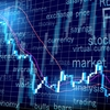 マーケットの達人はこう見る!「仮想通貨の可能性」