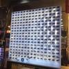 「ここは廃墟なんです。」(1日目)/ソウルアートツアー随想録(4/21-24)