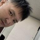 田端 祥の日記