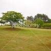 自然公園 秋田県大仙市 農業科学館