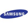 【マジメ雑記】Samsung、大丈夫か。スマホメーカーの競争の話。