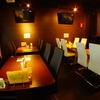 【オススメ5店】宇都宮(栃木)にある宴会場が人気のお店