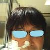 がん告知日・悪性リンパ腫!泣きっ面に蜂状態・・