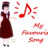 【お気に入り曲】GONTITIとDEPAPEPEの『Flow』聞き比べ