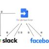Slack App + GAS で【学生団体】の作業効率を爆上げ【その1】