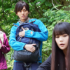 6月11日放送の第8話「櫻子さんの足下には死体が埋まっている」ネタバレまとめ感想・見逃し配信動画・あらすじ