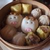 やっぱり香港の食が好き!(2015年ホーチミン&香港 #3)