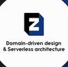 FBZにおけるドメイン駆動設計(DDD)とサーバーレスアーキテクチャを組み合わせた設計戦術