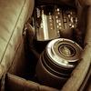 【カメラバッグ】おしゃれなカメラバッグ20品を価格別にまとめてみました