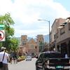Amazing U.S!!! 西でも東でもないアメリカを旅してきた。〜 ④ Taos, Santa Fe, New Mexico 編 〜