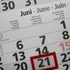 コミットメントラインの契約期間は、なぜ364日が多かったのか