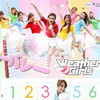Weather Girls、日本デビュー!