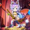 【白猫日記】ケーシーの使用感 初の反射攻撃特化キャラ【フォスター20th】