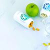 いつ飲む? ユサナのサプリメントとビタミンの目的と効果的な摂取法