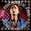#0008) MIRROR MOVES / THE PSYCHEDELIC FURS 【1984年リリース】