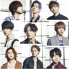 【Hey! Say! JUMP/A.Y.T.】シングル「Precious Girl/Are You There?」レビュー