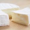 チーズは体によくないですよね?