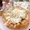イタリア料理レシピ 粉類ーピッツァ、ピッツァのトッピング