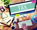 増税により、小規模事業者が消費税をプールできない時代がまもなく到来する