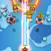 【WinWing】最新情報で攻略して遊びまくろう!【iOS・Android・リリース・攻略・リセマラ】新作スマホゲームが配信開始!